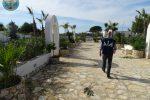 Confisca da 25 milioni ad un imprenditore di Campobello di Mazara, le foto dei beni nel mirino della Dia