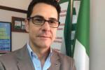 Asp di Ragusa, la Cisl: buone prospettive per il personale dell'Azienda