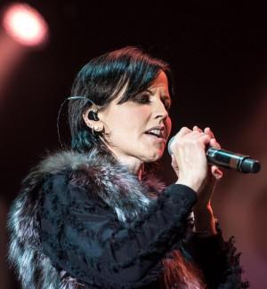 È morta Dolores O'Riordan, la cantante dei Cranberries