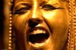 """La morte di Dolores O'Riordan, il videoclip della canzone """"Zombie"""""""