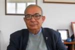 Caltanissetta, è accordo fra casa famiglia «Rosetta» e Libero Consorzio