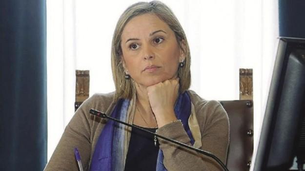corruzione messina, inchiesta terzo livello messina, Messina, Cronaca