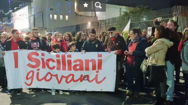 anniversario omicidio pippo fava, Pippo Fava, Catania, Cronaca