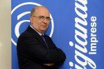 Sviluppo, la proposta di Confartigianato Sicilia: formazione, sburocratizzazione e rilancio dei beni culturali