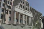 Agrigento, inchiesta su Girgenti Acque: 73 indagati