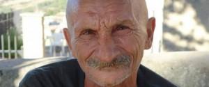 Pensionato scomparso a Racalmuto, sul caso anche «Chi l'ha visto»