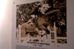 Palermo, ventidue anni dall'uccisione del piccolo Di Matteo - video