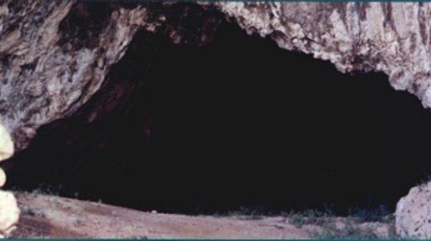 grotta san teodoro, Messina, Cultura