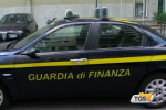 Falsi braccianti a Sant'Agata, 13 denunciati