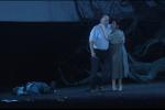 """Palermo, il Teatro Massimo apre la stagione 2018: applausi per il """"Guglielmo Tell"""" - Video"""