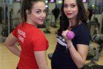 In forma anche in gravidanza: ecco il fitness a misura di mamma