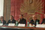 """Il vescovo di Palermo durante le celebrazione del santo patrono dei giornalisti: """"Siate ricercatori di verità"""""""