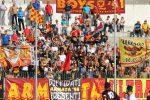 L'Igea Virtus tiene il passo delle grandi, un gol di Kosovan abbatte l'Acireale