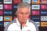 "Heynckes attacca Aubameyang: ""Mai al Bayern, è un egoista"" - Video"