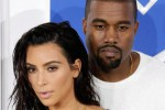 Kim Kardashian mamma per la terza volta grazie ad una surrogata