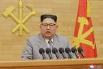 Corea del Nord-Usa, svolta storica: Kim e Trump si incontreranno a maggio
