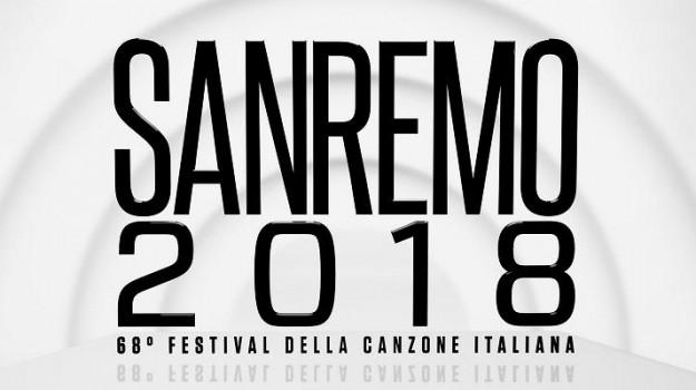 RGS a Sanremo
