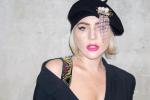 """""""Devastata da forti dolori"""": Lady Gaga annulla 10 concerti del tour europeo"""