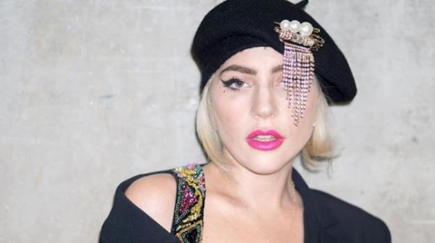 concerti, musica, Lady Gaga, Sicilia, Cultura