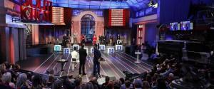 Lotteria Italia, in Sicilia solo premi di terza categoria da 20mila euro