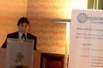 Ztl a Palermo, le proposte di Confesercenti: una sanatoria su rinnovo pass e un piano parcheggi