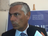 Università di Caltanissetta, Micari annuncia l'apertura di due nuovi corsi di laurea