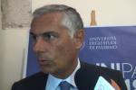 «L'Università per la cultura», il rettore presenta le iniziative per Palermo capitale
