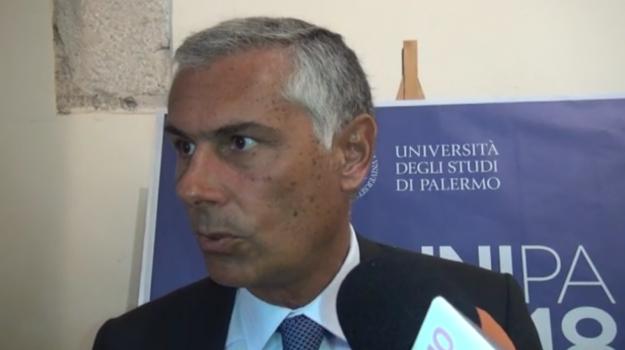 università caltanisetta, Caltanissetta, Cultura