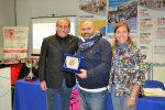 Running Sicily, presentata a Capo d'Orlando la quinta edizione