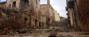 Sul Giornale di Sicilia uno speciale di 24 pagine per ricordare il sisma