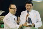 Il Sigep di Rimini premia Fiasconaro, suo il miglior panettone