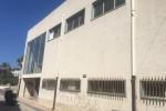 Palasport di Licata, svanisce nel nulla il progetto