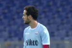 Serie A, Lazio scatenata: 3-0 all'Udinese, Inzaghi al terzo posto - Video