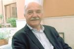 Priolo, l'annuncio del sindaco Gianni: «Qualità dell'acqua eccellente»