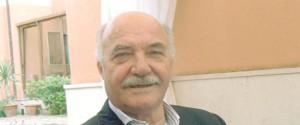 Pippo Gianni - Priolo Gargallo
