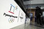 Olimpiadi, la Corea del Nord accetta la proposta del Sud: sì ai colloqui il 9 gennaio