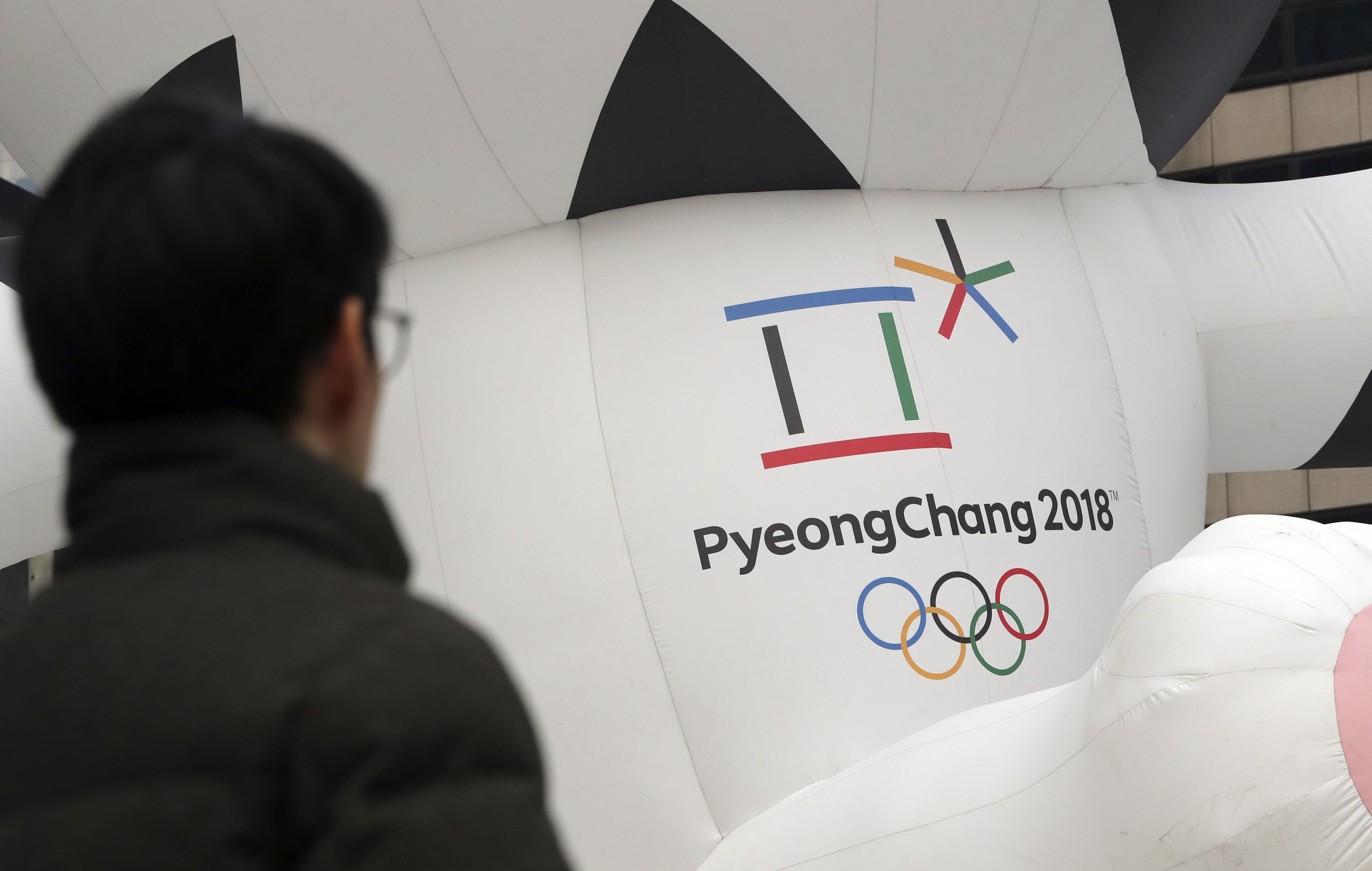 Corea Nord: Seul, colloqui il 9 gennaio sulle Olimpiadi invernali