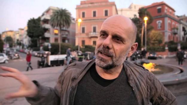 Rgs al cinema, intervista a Riccardo Milani