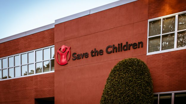 attacco terroristico save the children, Sicilia, Mondo