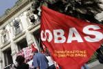 Motorizzazioni civili, i sindacati autonomi: carenza di personale e gravi disagi per i dipendenti.