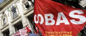 """Scuola, protesta contro le """"classi pollaio"""": manifestazioni anche a Catania e Siracusa"""