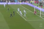 Serie A, l'Inter delude con la Spal - Video