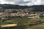 Salemi, interventi sul centro sportivo San Giacomo