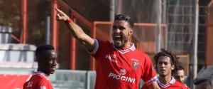 Palermo, Lupo alla ricerca di un difensore: occhi puntati su Monaco del Perugia