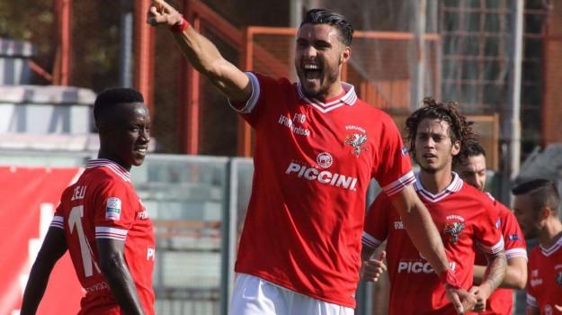 Calcio, palermo calcio, serie b, Palermo, Qui Palermo