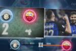 Serie A, le curiosità sulla 21esima giornata - Video