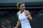 Tennis, il 2018 parte bene per Halep e Sharapova