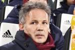 Torino, Mihajlovic esonerato dopo il ko nel derby
