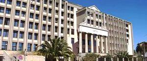 """""""Tentata violenza sessuale"""", condannato un uomo di Porto Empedocle"""