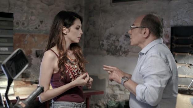 Rgs al cinema, intervista a Carlo Verdone - parte 4